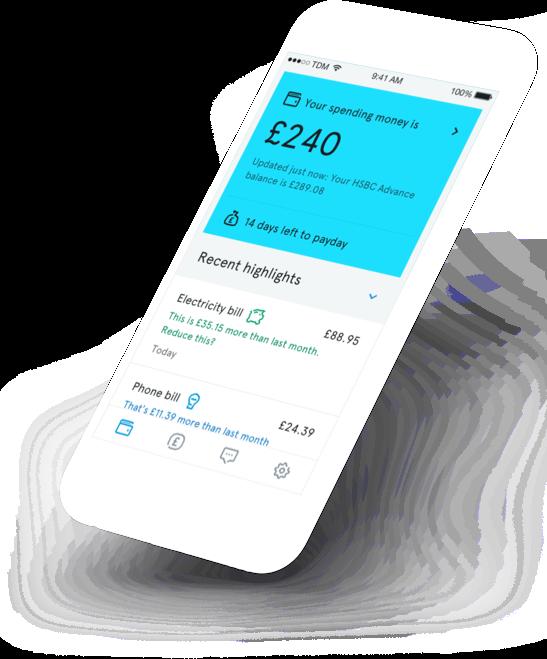 tandem mobile app