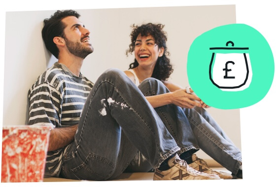 The Fixed Term Saver Account